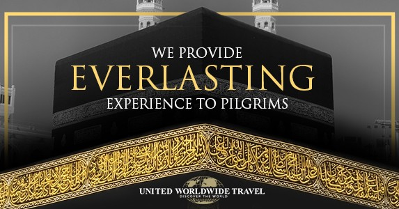 Registered Hajj and Umrah Travel Agents in the London UK ...
